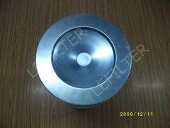 GE/Z4032燃气轮机专用滤筒