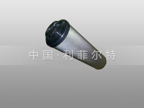 HP0652P10NV翡翠滤芯