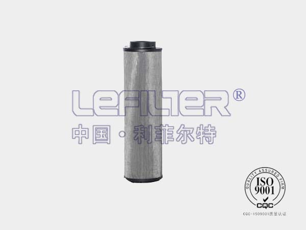 ZNGL02011201双筒过滤器专用滤芯
