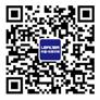 利菲尔特微信公众号二维码