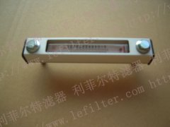 YWZ-150T液位液温计