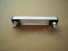专业生产YWZ-150T液位液温计