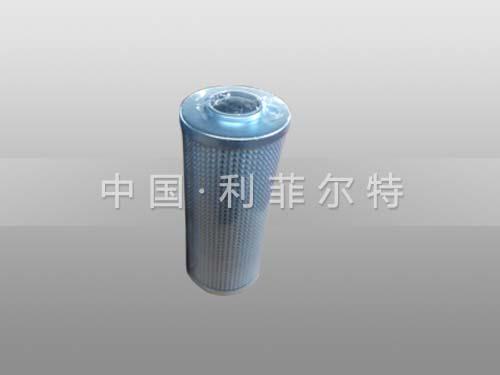 0110D010BN4HC液压油滤芯