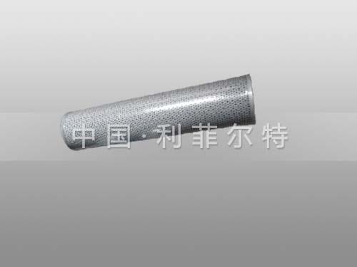 TZX40*3 黎明液压油滤芯