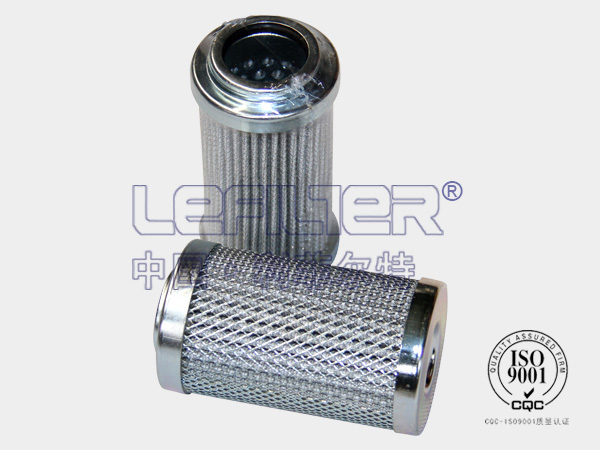 0160D010BN/HC HYDAC贺德克滤芯