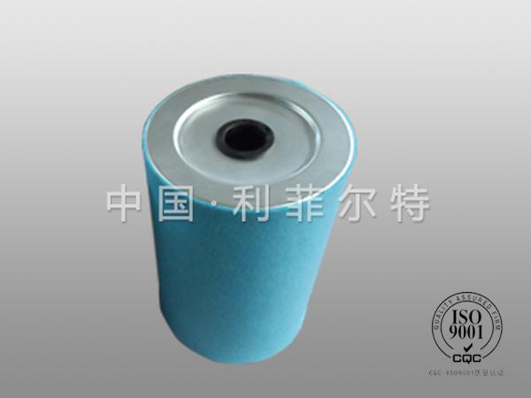 220517660油分-富达空压机滤芯