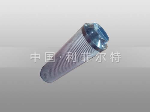 HP03DHL412MV海普洛滤芯
