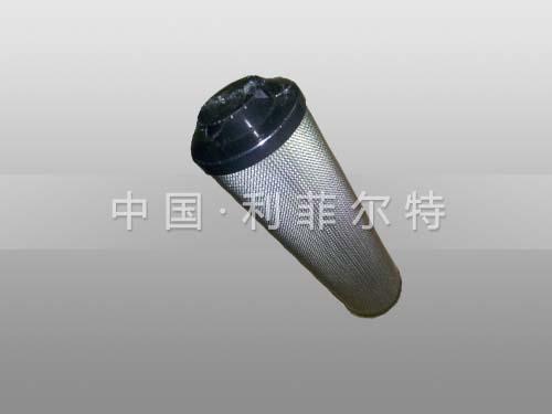 HP0652P25AN翡翠滤芯