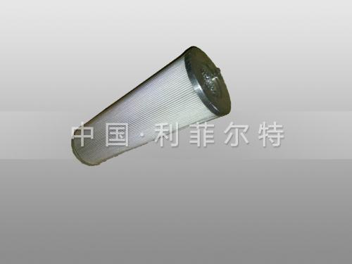 HP0652A10VH翡翠滤芯