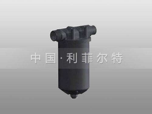 XYLQ系列吸油过滤器