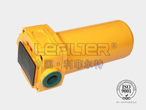 ZU-A10*30P管路过滤器