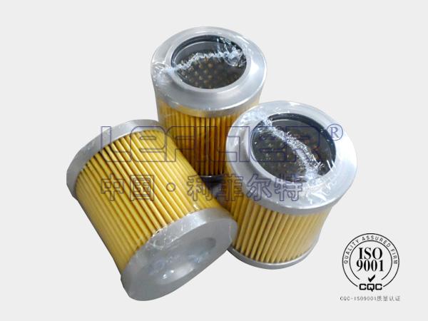 热卖大生液压油滤芯 P-UL-03A-20U
