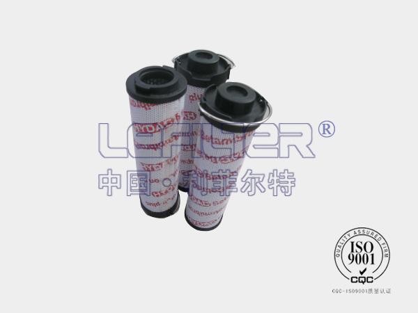 HYDAC 2600R005BN4HC贺德克滤芯