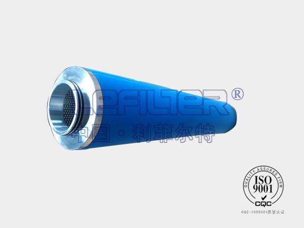 MF02/05超滤滤芯