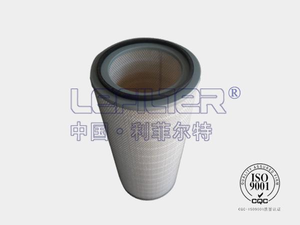 厂家热卖寿力空压机系列空气滤芯88290003-1