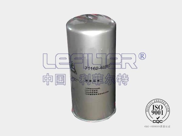专业生产寿力机油滤芯02250139-996