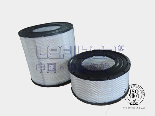 专业替代寿力空压机滤芯250034-120