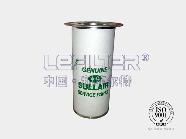英格索兰39907175空压机油分滤芯