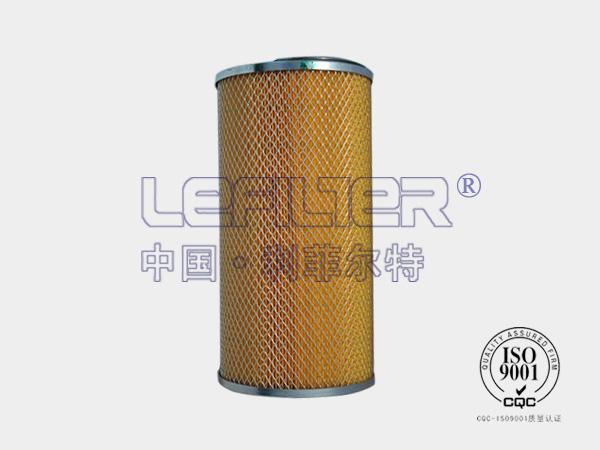 LFAS401114寿力空压机滤芯