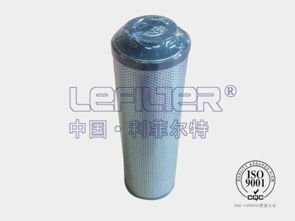 SFX-1300*10双筒回油过滤器滤芯