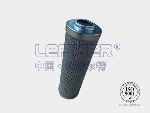 SFX-330*20滤芯专业替代厂家