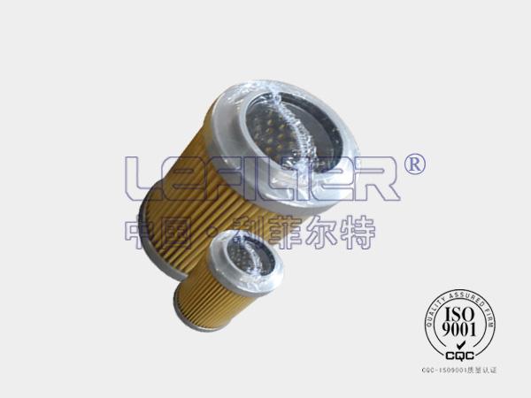 P-3501-2-40U TAISEI KOGYO大生滤芯