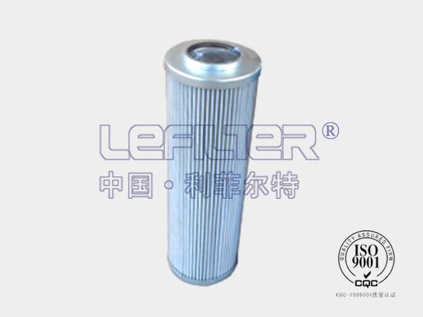 P2092301―雅歌滤芯