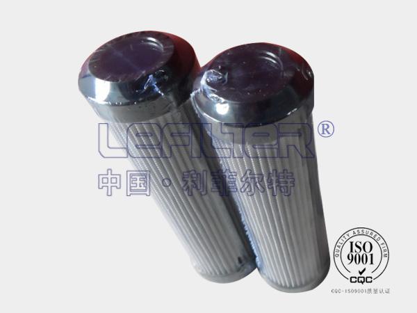 P2093302―雅歌滤芯
