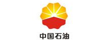 利菲尔特客户中国石油
