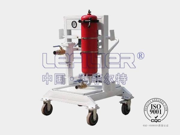 抗磨液压油机