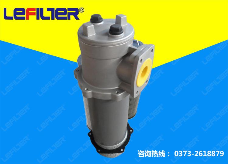 MF04液压系统过滤器