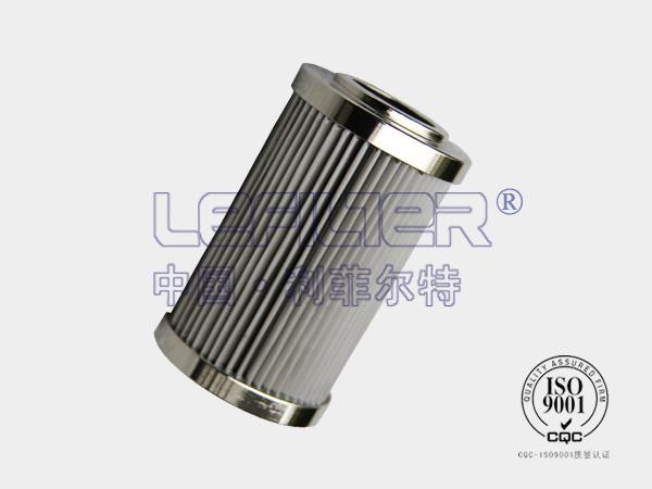 HP0651A10ANP01翡翠滤芯