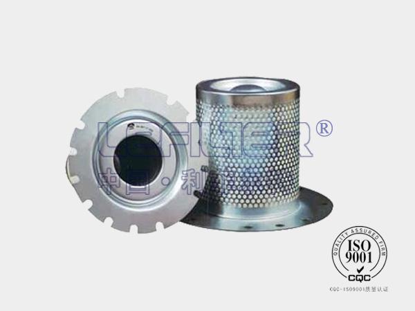 空压机油气分离器芯