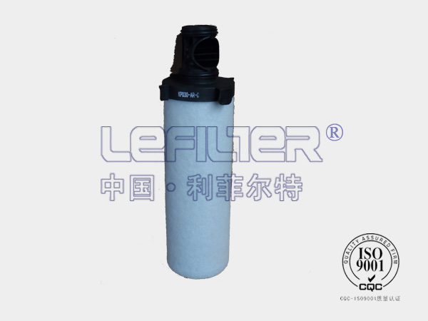 DH多明尼克系列滤芯K-055