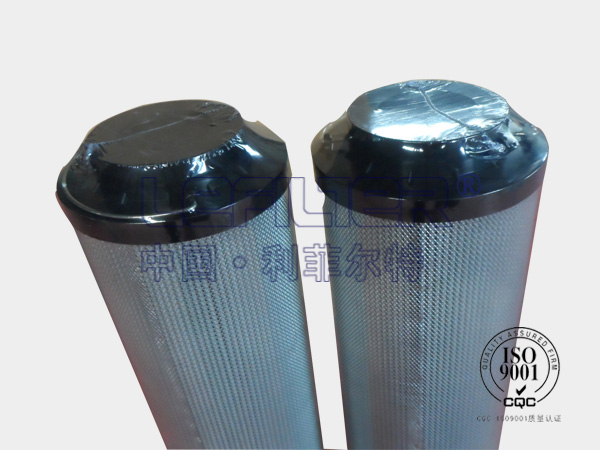1300R010BN3HC替代液压油滤芯
