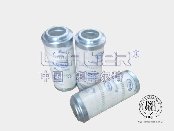 HC9100FKC8CEH油滤油机出口滤网