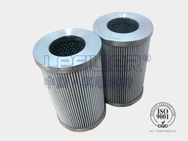 ZH0060R005BN1HC油滤芯使用说明