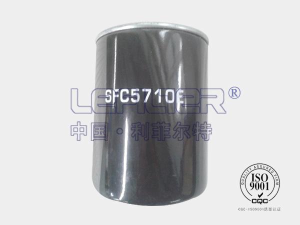 替代进口LL100B100B西德福STAUFF滤芯