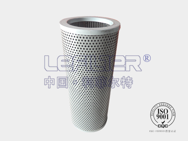 LL050B10B西德福STAUFF滤芯