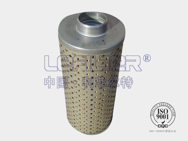 AS08001 雅歌滤芯