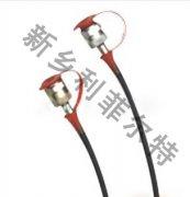 HF系列微型高压软管接头总成