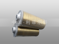 XU-B系列吸油过滤器