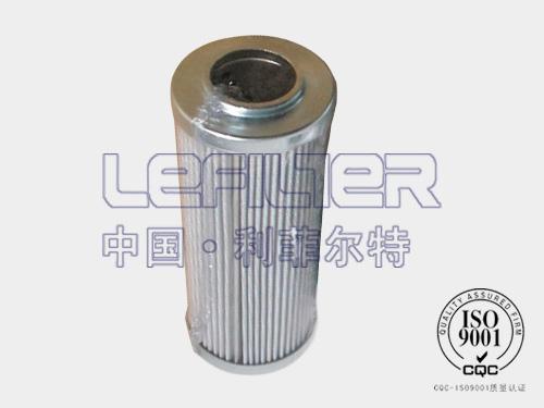 R928006863--力士乐Rexroth油滤芯