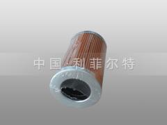 WU-H25*20BP配套滤芯