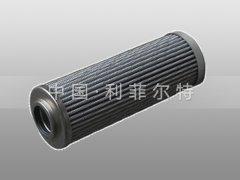 FAX-800X5黎明液压油滤芯