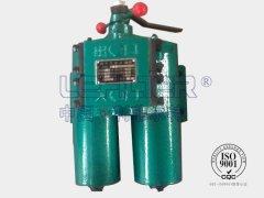 网式过滤器SPL-40
