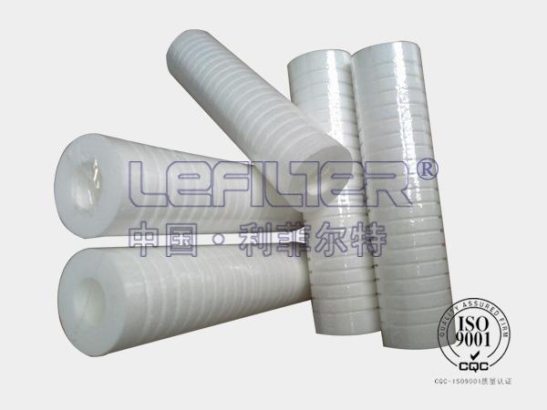 定冷水滤芯WFF-125-1