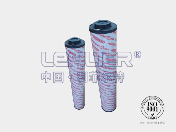 电厂增引风机油站滤芯LH0160D30BNHC