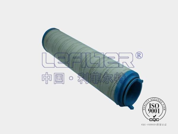 UE319AN20H国产替代颇尔液压油滤芯